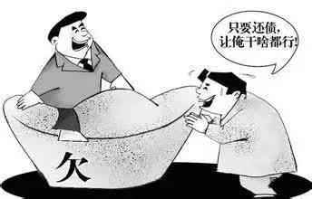 济南哪家火锅最好吃?听说有一家重庆火锅入驻济南了