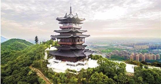 海军陆战队头�_登望宸阁,游虎山园