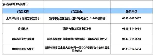 中专及以上学历!云南建投第四建设有限公司2018年招聘公告