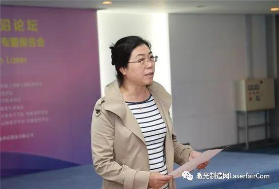 赵薇初恋当年娱乐圈第一帅 苦恋林心如20年无果