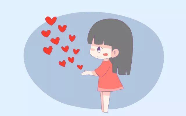 华裔小姐李倩雯:才貌双全,十优全能,网友:我是个女的都想娶她!