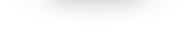 双11网易考拉销售额达去年4倍 四川人海淘剁手第6名