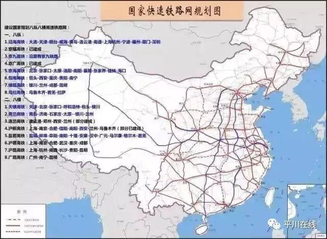 """9月尚品宅配""""尚帝节"""" 6000元尚粉大礼包等你拿!"""