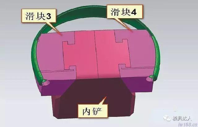 《龙珠》角色和高达合体模型曝光 大特造型超级拉风