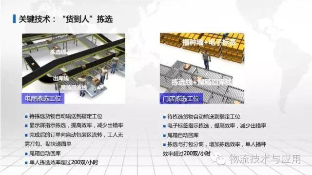 """微新闻:中国航发黎明在罗罗公司全球供应商大会上获""""最佳实践奖"""""""