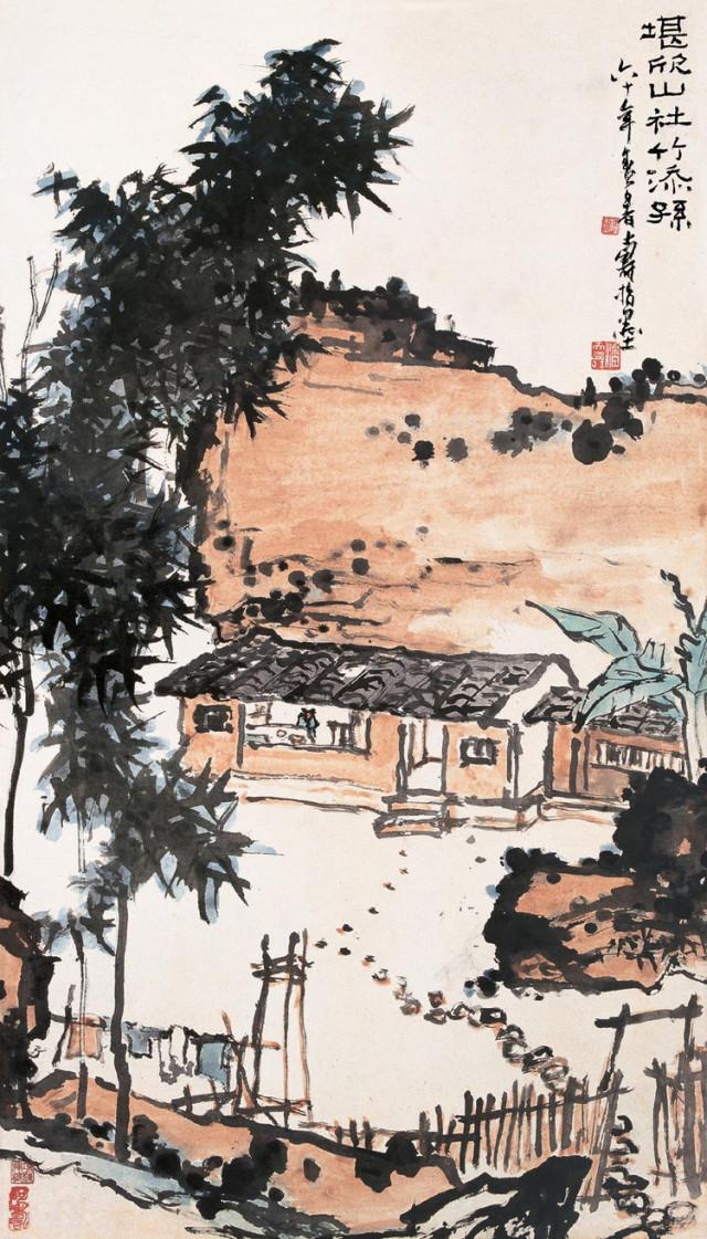 【双11】香港上市医疗医美集团Dr.May独家优惠!