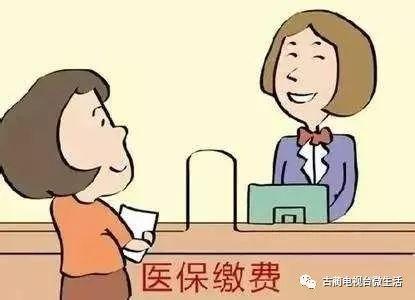 《创业基础与实务》第一课——杨锦燕:用我20年的创业经验,说说为什么要创业
