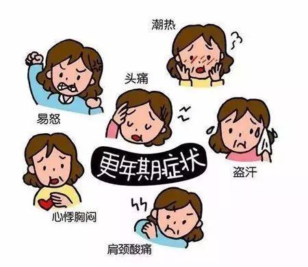 女星红毯:林志玲腋下湿了,陈乔恩有褶皱,而她最尴尬礼服卡屁股