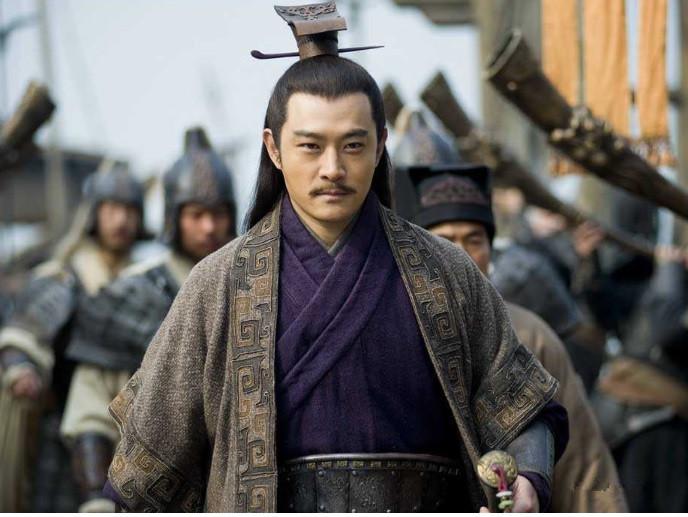 刘备向孙权借得荆州两家盟好为何还要损毁周瑜