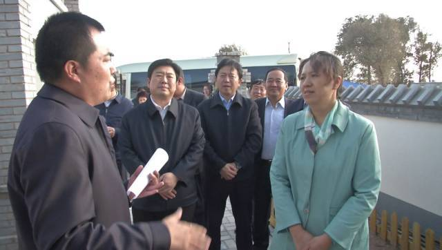 """我市举办2017年度市直机关""""迎七一""""乒乓球赛"""