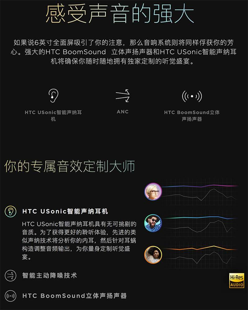 东风悦达起亚凯绅/KX CROSS将于8月28日上市