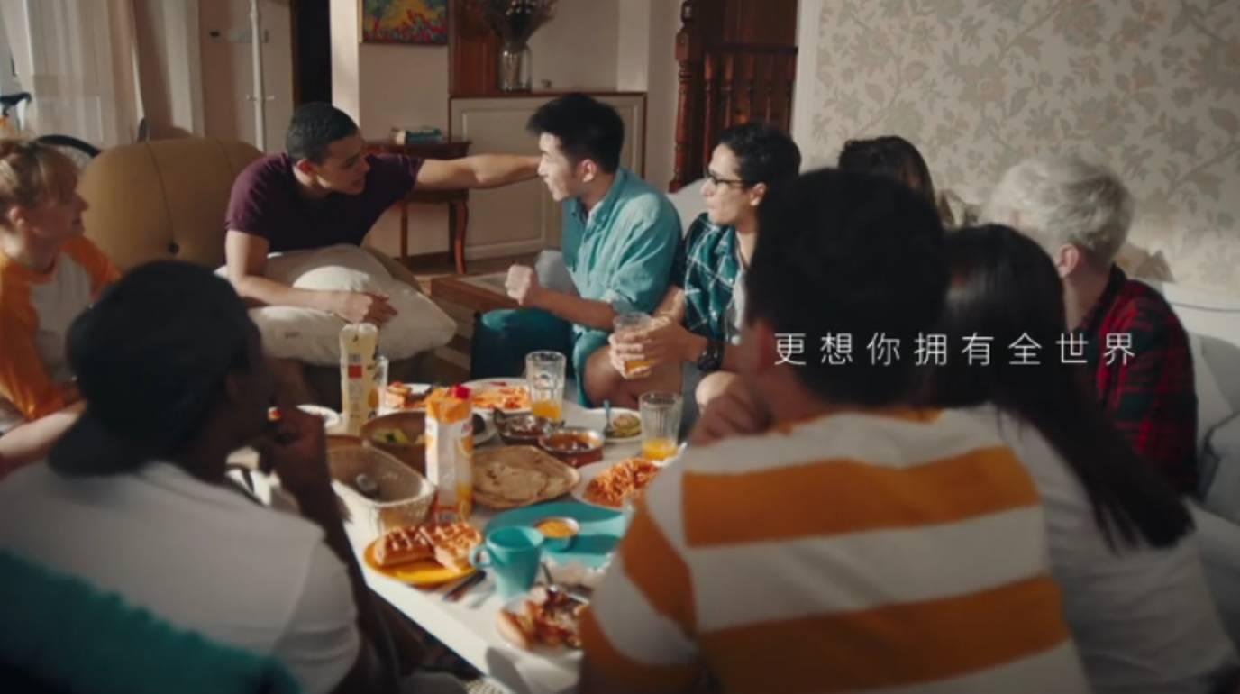 香港《五福星系列电影》,永远的记忆,好看搞笑到爆,你看过几部