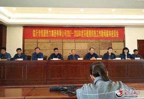 中国最贵铁皮诞生!深圳车牌9.5万超沪牌,一块车牌相当于1平米豪宅