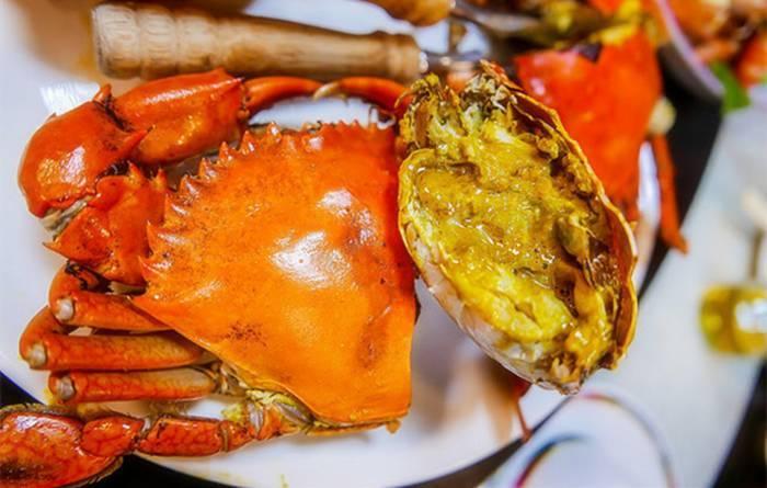处女被愹aiyl#�+N{�_美食 正文  稍长大的未交配的母蟹称为\