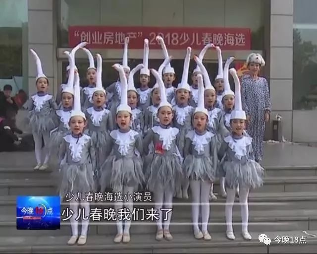 """保通路怎么""""通""""郑州交警邀各方代表共同支招"""