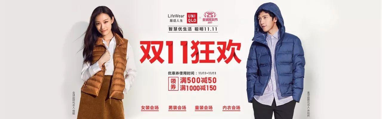 甄子丹动作新片《大师兄》正式预告,特种兵退伍化身超级教师!