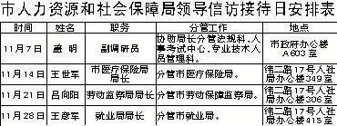 中国共产党贵州省第十二次代表大会胜利闭幕