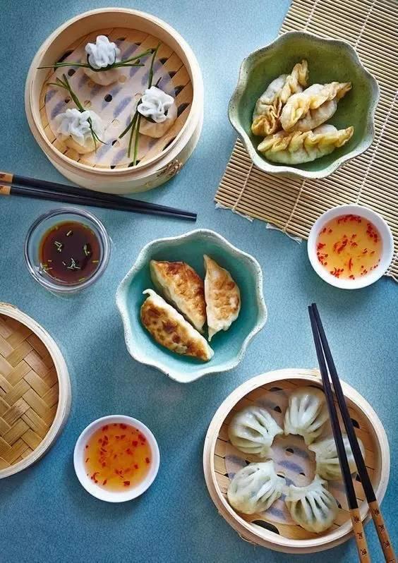 """济南这几家餐厅将美食和艺术完美诠释,吃过五家那你就是真""""大腿""""了!"""