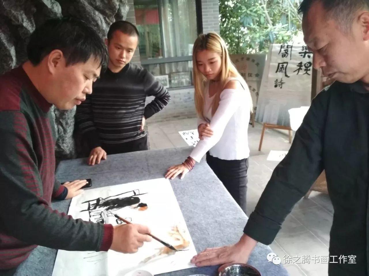 南昌起义中的76名川籍将士 至少20人看到中华人民共和国成立