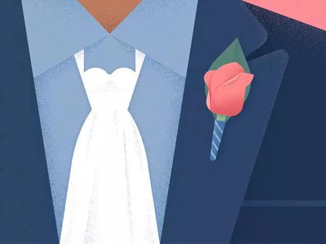 双宋婚姻背后的残酷真相,谁的婚姻容易过?