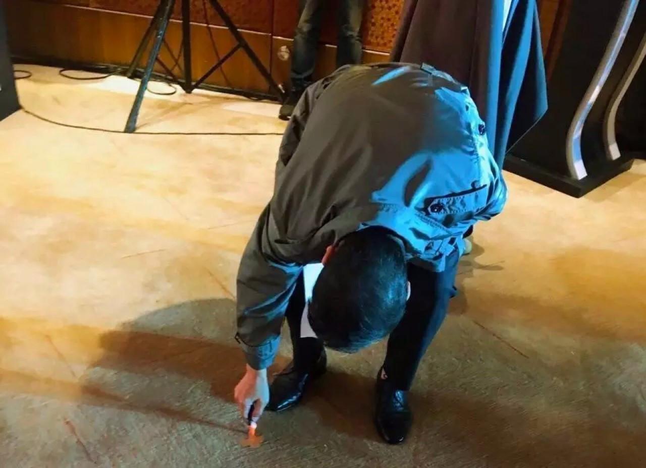 广元市昭化区:龙兆学主持召开七届区人民政府第42次常务会议