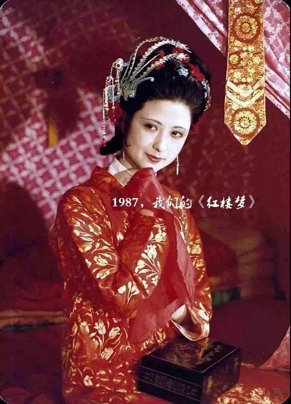 王岳伦首次回应被吐槽吃软饭称:男人应该支持老婆事业