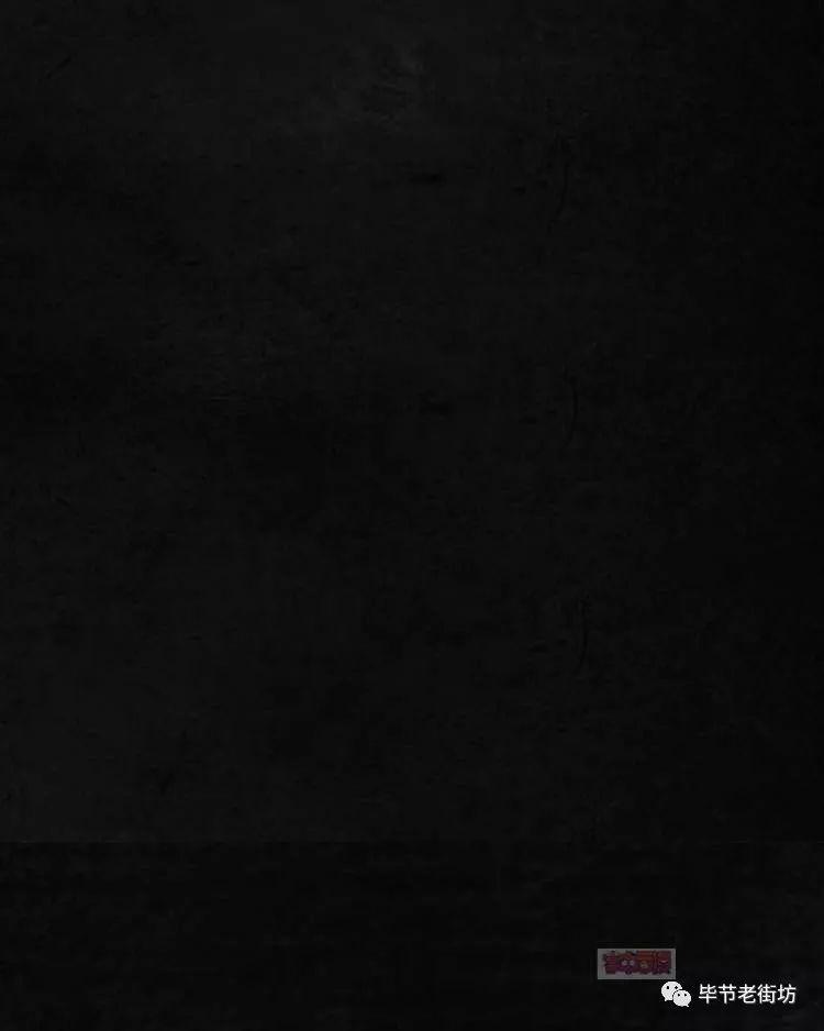 #文末福利# 明星的衣服也起球?鹿晗紫色起球毛衣分分钟逼死强迫症患者!