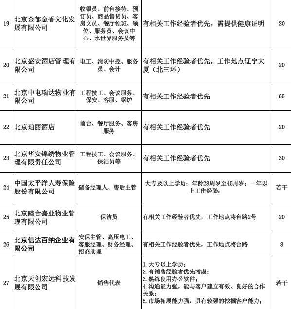 贪污、受贿100多万,原贵阳市南明区住建局局长、双龙新区干部一审被判6年