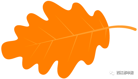 """沈阳消防画报(第233期)——消防安全校园行 开学第一课 拧紧""""安全弦"""""""