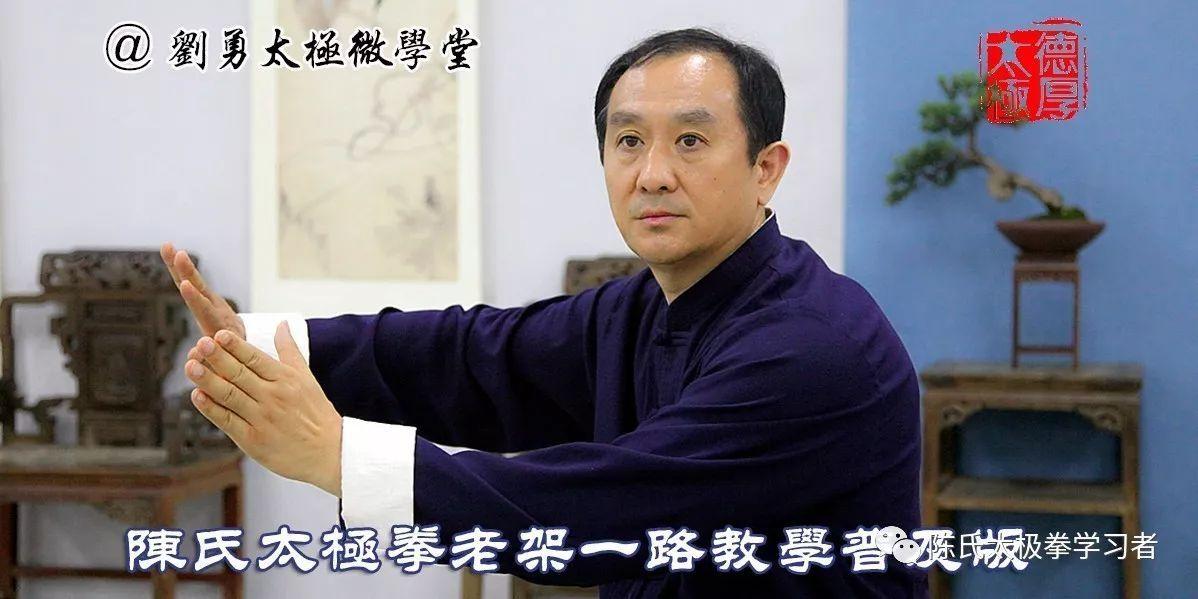 """华附任期最长校长吴颖民:让学习""""燃""""起来,开启成长自我驱动力"""