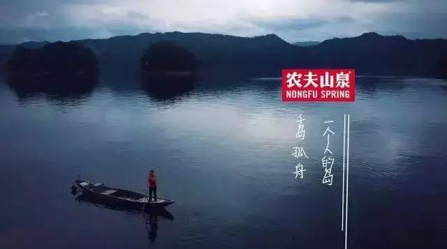 县衙坊 湍河水  海马S5寻找最美乡村——南阳内乡