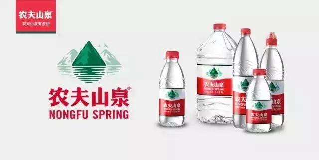 赵丽颖被错认成杨幂,发微博怼粉错字暴露智商情商低!