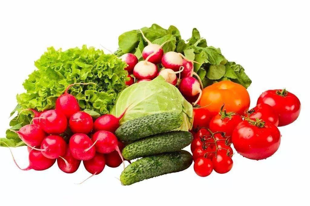 运动减脂餐食谱一日三餐图片