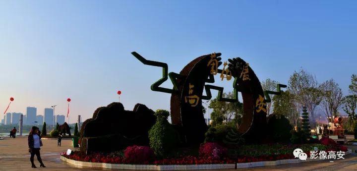 真正零距离海景,还是惠东宝安虹海湾酒店!