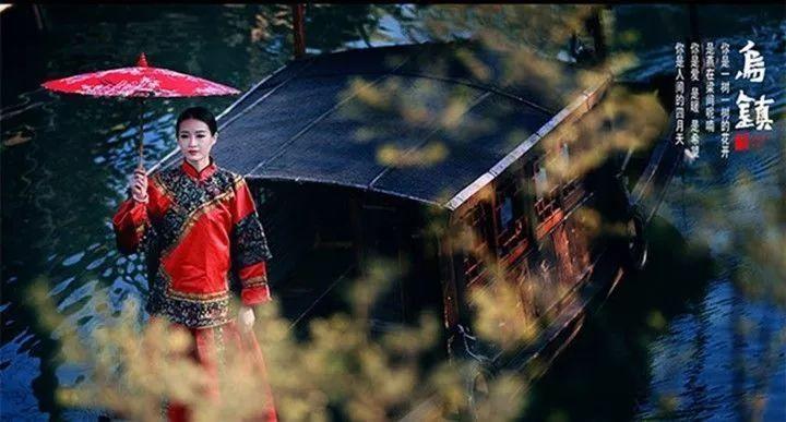 《中餐厅》泰国开录,赵薇美丽如初!网友:黄晓明差点没认出来!