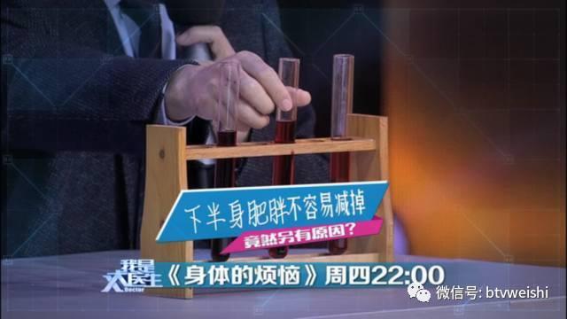 他与雷锋齐名很多内蒙古人不知道 23岁肉身扑炸药包牺牲留下10万多字日记