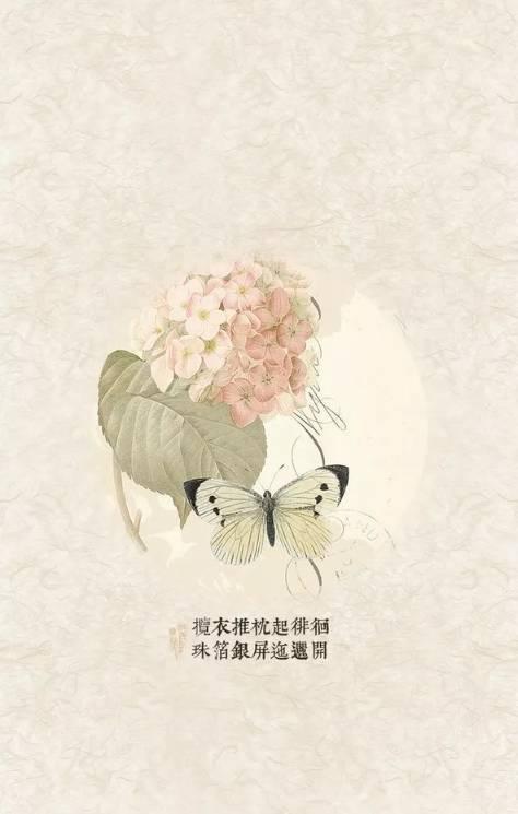 """关于网络反映""""赵河水体污染""""的情况通报(二)"""