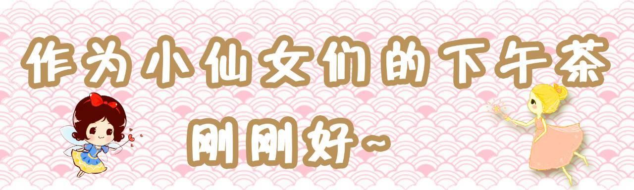 9月21日山西省沁水县气象台发布雷电黄色预警