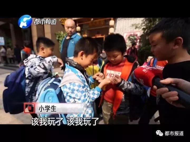习近平总书记在参加重庆代表团审议时的重要讲话引起热烈反响