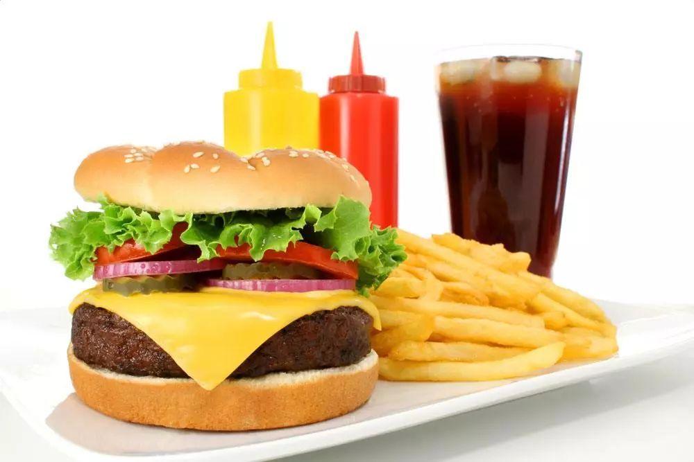 运动减肥三餐食谱图片