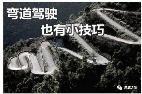 双十一 逛中国联通网上营业厅 五折钜惠 火热开启!