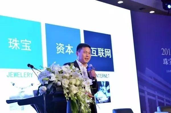 黄渤林志玲演泰坦尼克号,这才是极限挑战的正确打开方式