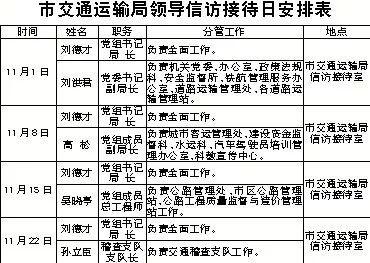 """长城/宝马聚焦新能源 不止因""""双积分""""联姻"""