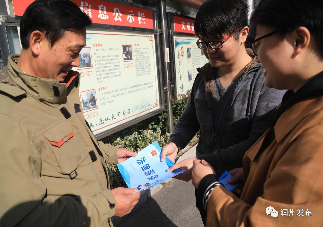 生母将其玩具送人拒不道歉,北京一小学生留书出走三日未归!