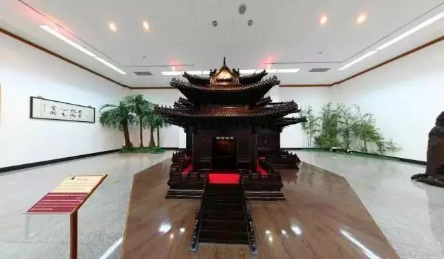 """麻江县首届""""士子成年礼""""活动在夏同龢状元文化产业园举行"""