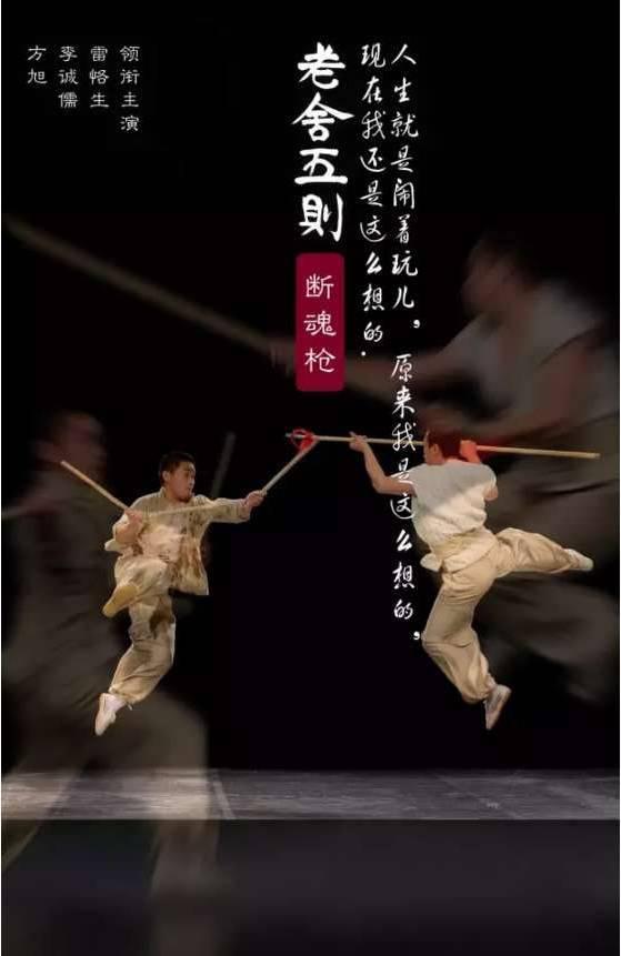 厉害了!1-9月汉中空气质量全省第二,仅次于安康!