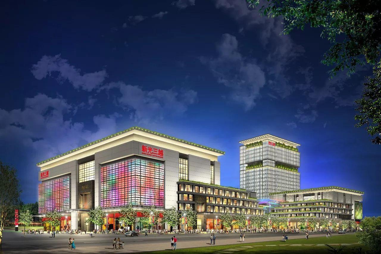 中国建筑第五工程局有限公司董事、总经理、党委副书记任职