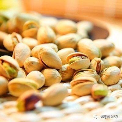每天三把葡萄干,远离心脏还排毒养颜,健康生活好帮手