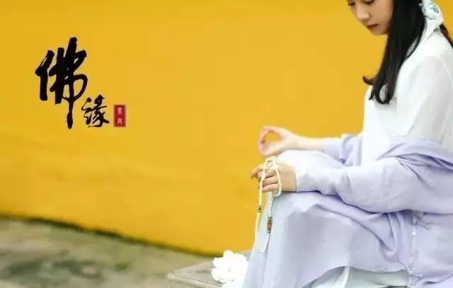 成龙、李连杰功成名就,但同样的抛妻弃女做法让人痛骂?