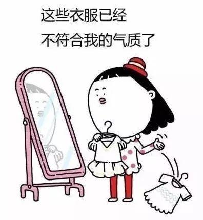 """当七夕节遇上赤水""""土味情话"""",撩不到你算我输!"""